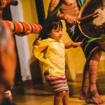 Tsachila Indian Shamanic Cleansing